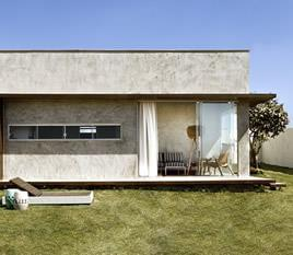 [T[TIPOLOGIA]] - Box House